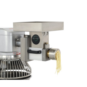 Chloe Extruder Attachment for Planetary Mixer