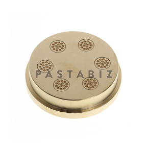 010 - 2.1MM SPAGHETTI DIE FOR P3