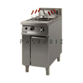 Desco CPG1/45 Single Tank Pasta Cooker Plus
