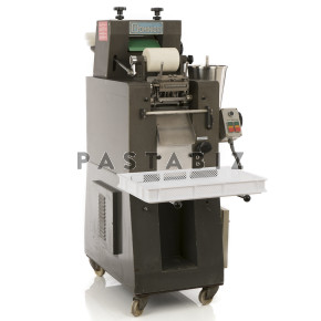 Refurbished Dominioni RC140 Cappelletti