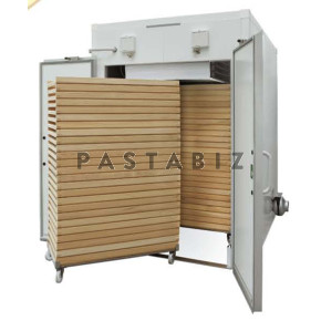 EC50 Pasta Dryer