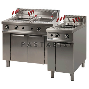 Desco Pasta Cooker