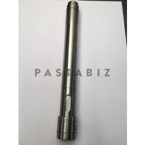 Driveshaft For P6 Mixing Paddle