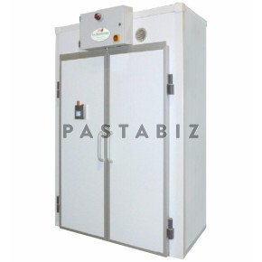 EC25 Commercial Pasta Dryer