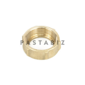 Replacement Torchio Model B Die Ring Nut