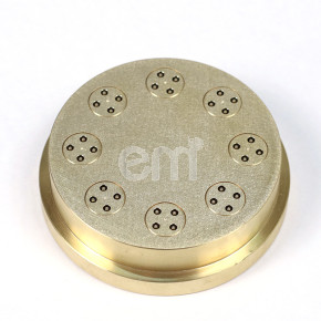 064 - 8mm Ziti Die for P55