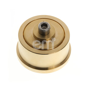 ADJUSTABLE SHEET DIE FOR TR70. Also fits Omcan PM-IT-0004 (13320).