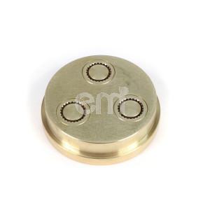21A - 3.5x1.6MM linguine die for P150S