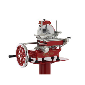 Legend 250 Meat Slicer