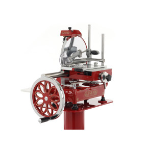 Legend 300 meat slicer