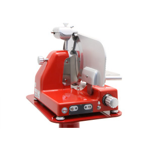 Sirman Mantegna Electric Slicer