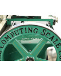 Computing Scale Co Type 10
