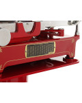 US Slicing Machine Co Model 7