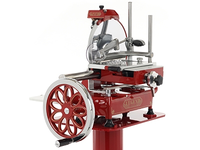 Legend Meat Slicer